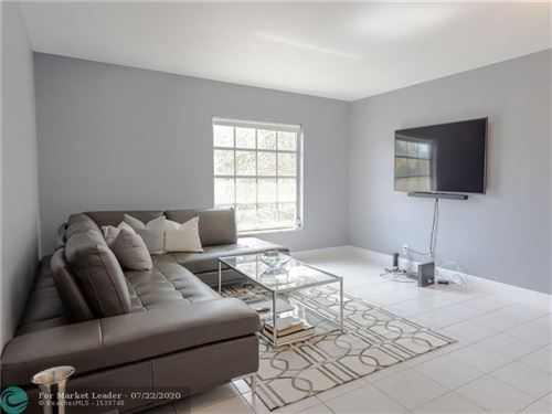 Photo of 2171 NE 66th St #827, Fort Lauderdale, FL 33308 (MLS # F10214338)