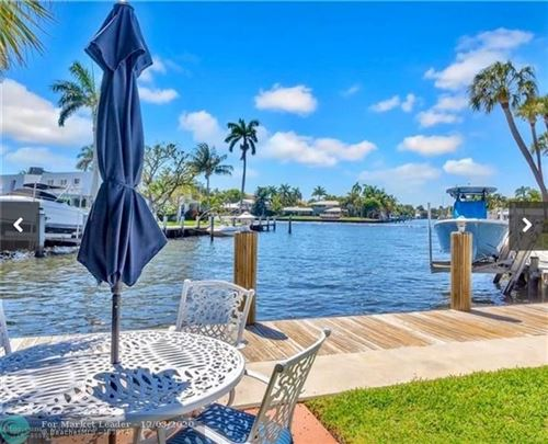 Photo of Fort Lauderdale, FL 33308 (MLS # F10260338)