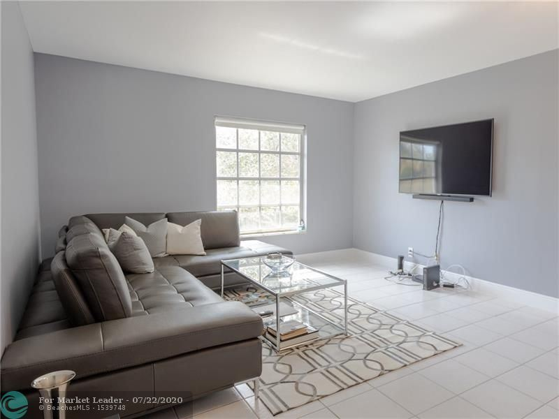 2171 NE 66th St #827, Fort Lauderdale, FL 33308 - #: F10214338