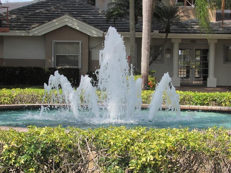 9733 Westview Dr #1324, Coral Springs, FL 33076 - #: F10276339