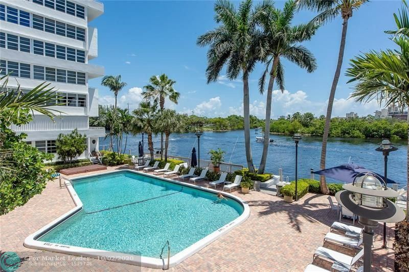 1160 N Federal Hwy #222, Fort Lauderdale, FL 33304 - #: F10248341