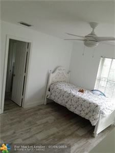 Tiny photo for 8985 NW 39th St, Cooper City, FL 33024 (MLS # F10183343)