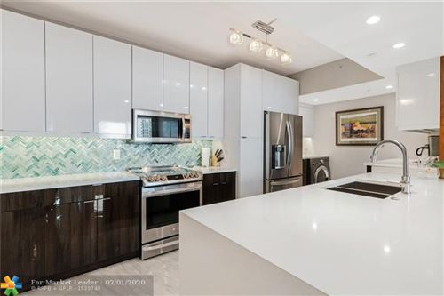Photo of Listing MLS f10214343 in 3020 NE 32nd Ave #1013 Fort Lauderdale FL 33308