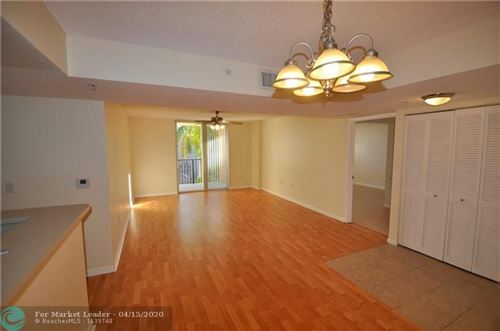 Photo of 520 SE 5th Ave #2412, Fort Lauderdale, FL 33301 (MLS # F10225343)
