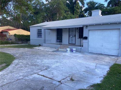 Photo of 76 NW 85th St, Miami, FL 33150 (MLS # F10260343)