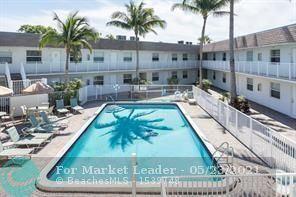 1470 N Dixie Hwy #42, Fort Lauderdale, FL 33304 - #: F10285343