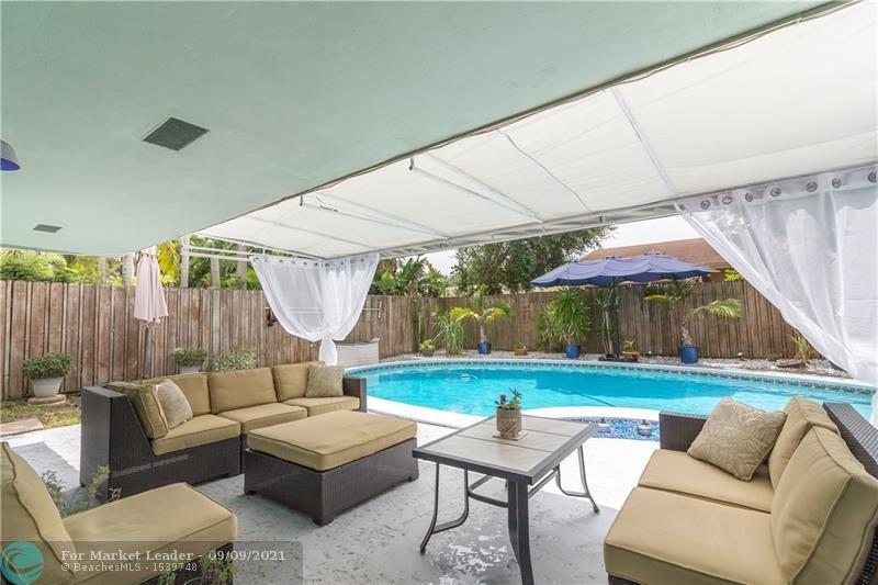 1830 NE 56th Ct, Fort Lauderdale, FL 33308 - #: F10297344