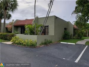 Photo of 147 SE 7th St #147, Deerfield Beach, FL 33441 (MLS # F10174345)