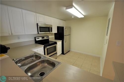 Photo of 520 SE 5th Ave #2612, Fort Lauderdale, FL 33301 (MLS # F10225345)