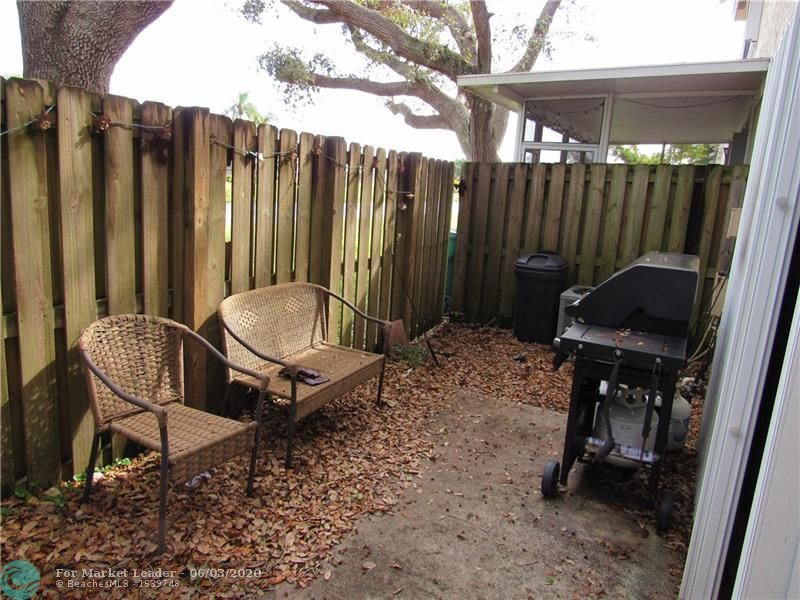 Photo of 5234 SW 121st Ave, Cooper City, FL 33330 (MLS # F10230345)