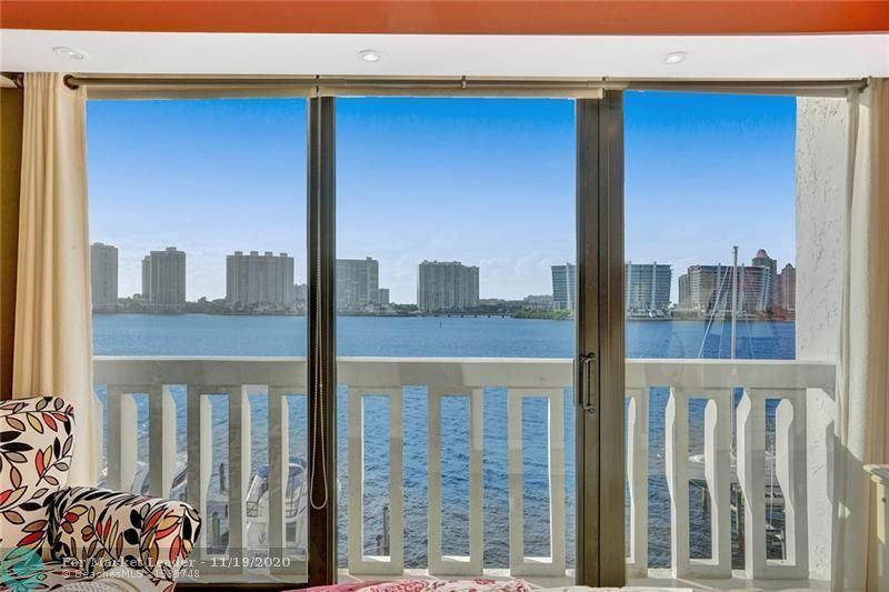 17900 N Bay Rd #504, Sunny Isles, FL 33160 - #: F10259345