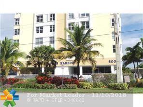 Photo of 800 SE 20th Ave #909, Deerfield Beach, FL 33441 (MLS # F10149346)