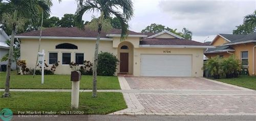 Photo of Listing MLS f10228346 in 9734 Carousel Cir Boca Raton FL 33434