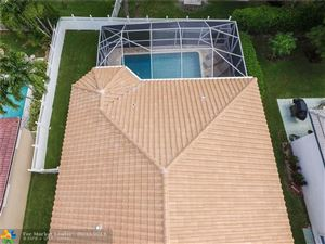 Tiny photo for 11619 NW 48th St, Coral Springs, FL 33076 (MLS # F10176348)