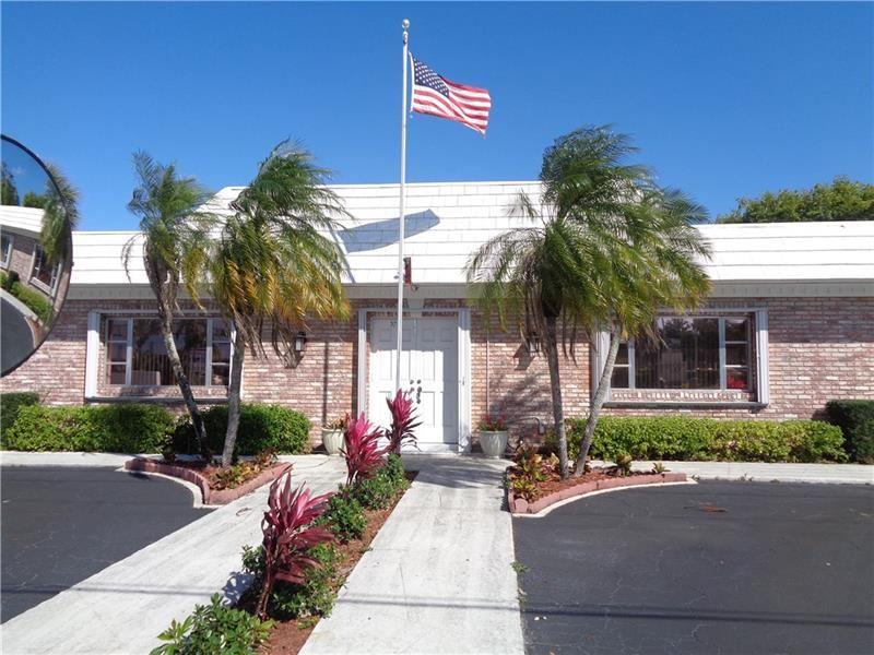 310 S Cypress Rd #728, Pompano Beach, FL 33060 - MLS#: F10273348