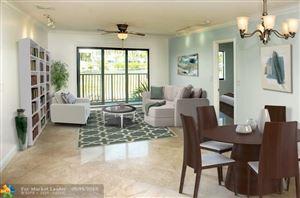 Photo of 2201 SE 18th St #213, Fort Lauderdale, FL 33316 (MLS # F10142349)