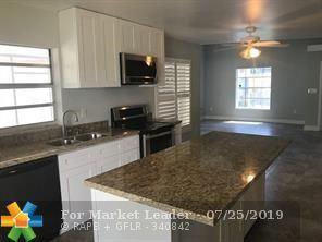 Photo of 751 W Beckley Sq, Davie, FL 33325 (MLS # F10186349)