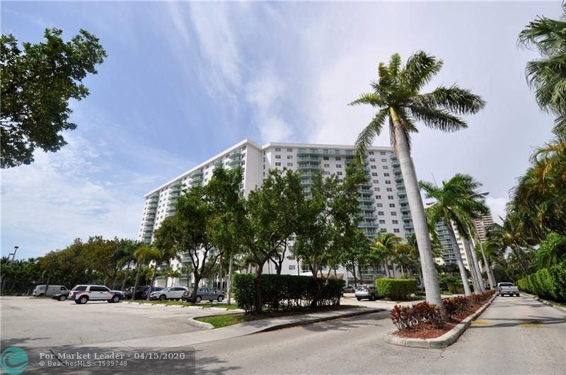 19380 Collins Ave #PH15, Sunny Isles, FL 33160 - #: F10225349