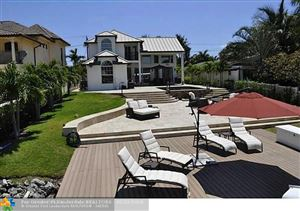 Photo of 365 SE 18th Ave, Deerfield Beach, FL 33441 (MLS # F10110350)