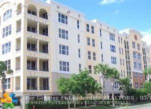 Photo of 101 SE 20th Ave, Deerfield Beach, FL 33441 (MLS # F10105351)
