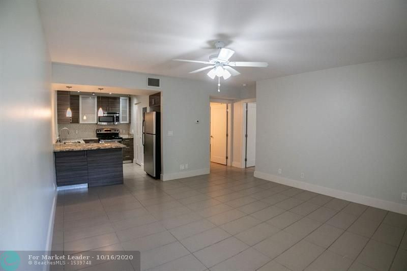 Photo of 64 Isle Of Venice Dr #26, Fort Lauderdale, FL 33301 (MLS # F10254352)