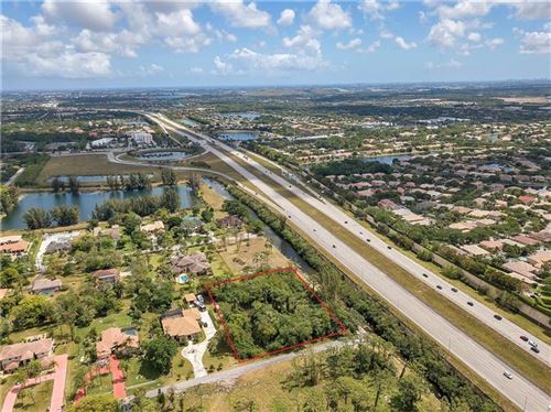 Photo of 5756 NW 63rd, Parkland, FL 33067 (MLS # F10277353)