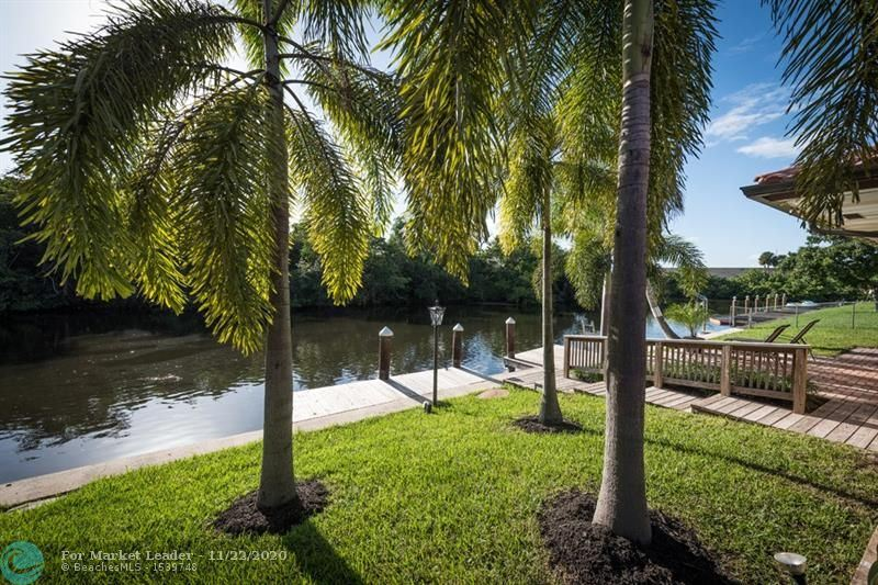 Photo of 2949 NW 12th Ave, Wilton Manors, FL 33311 (MLS # F10258353)