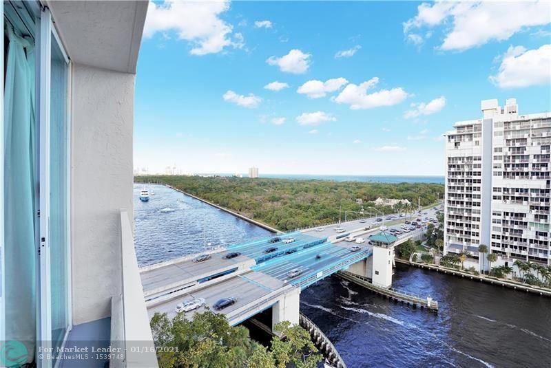 2670 E Sunrise Blvd #1126, Fort Lauderdale, FL 33304 - #: F10264353