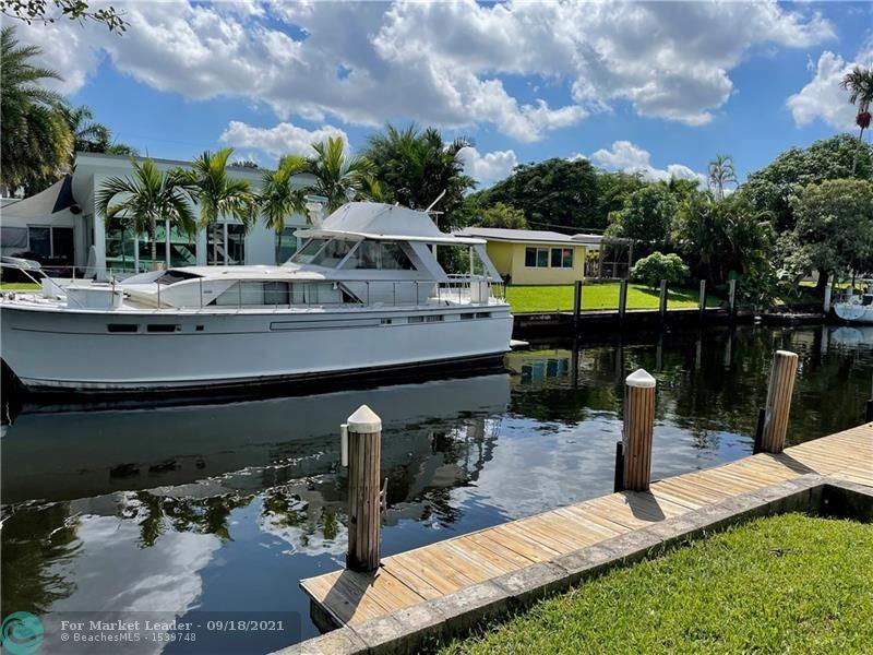 Photo of 2642 Key Largo Ln, Fort Lauderdale, FL 33312 (MLS # F10300353)