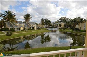 Photo of 6355 La Costa Dr #G, Boca Raton, FL 33433 (MLS # F10175354)