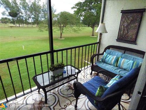 Foto de inmueble con direccion 9300 N Hollybrook Lake Dr #210 Pembroke Pines FL 33025 con MLS H10778354