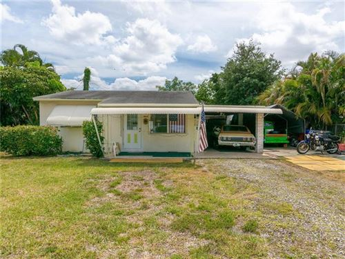 Photo of 6350 Wiley St, Hollywood, FL 33023 (MLS # F10279355)