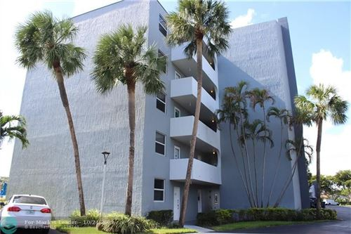 Photo of 6699 NW 2nd Ave #211, Boca Raton, FL 33487 (MLS # F10305355)
