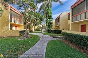 Photo of 795 SE 1st Way #795, Deerfield Beach, FL 33441 (MLS # F10118356)