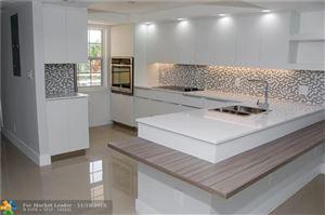 Photo of 3930 Oaks Clubhouse Dr #301, Pompano Beach, FL 33069 (MLS # F10150356)