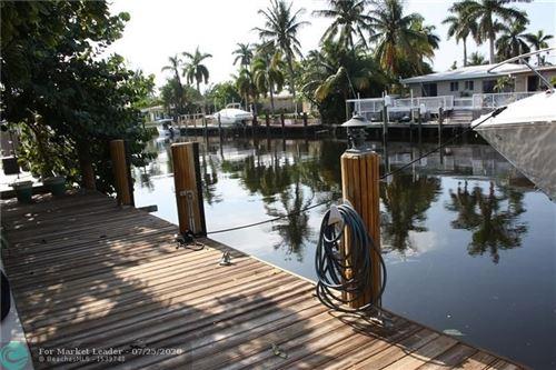 Photo of 601 SE 5th Ter, Pompano Beach, FL 33060 (MLS # F10232356)
