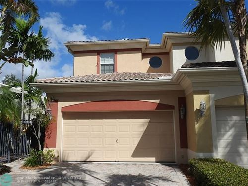 Foto de inmueble con direccion 1613 NE 5th Ct #1613 Fort Lauderdale FL 33301 con MLS F10250356