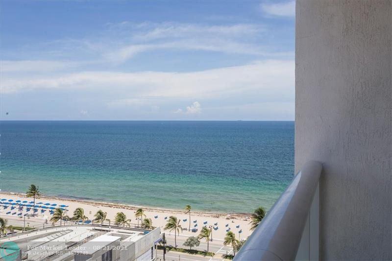 505 N Fort Lauderdale Beach Blvd #1408, Fort Lauderdale, FL 33304 - #: F10297356