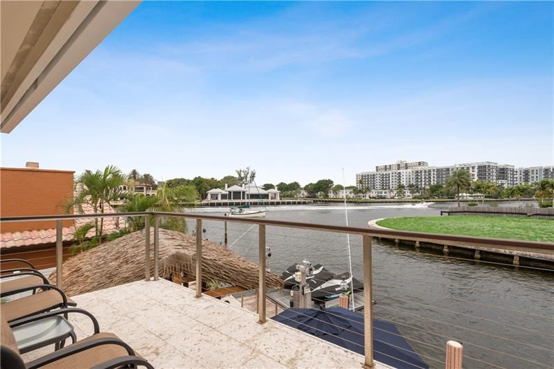 Photo of 1907 Coral Reef Dr, Lauderdale By The Sea, FL 33062 (MLS # F10281357)