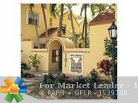 Photo of 101 NE 8TH AVE #4, Fort Lauderdale, FL 33301 (MLS # F10198358)