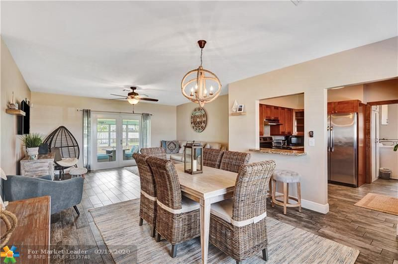 Photo 3 of Listing MLS f10217358 in 1538 Cleveland St Hollywood FL 33020