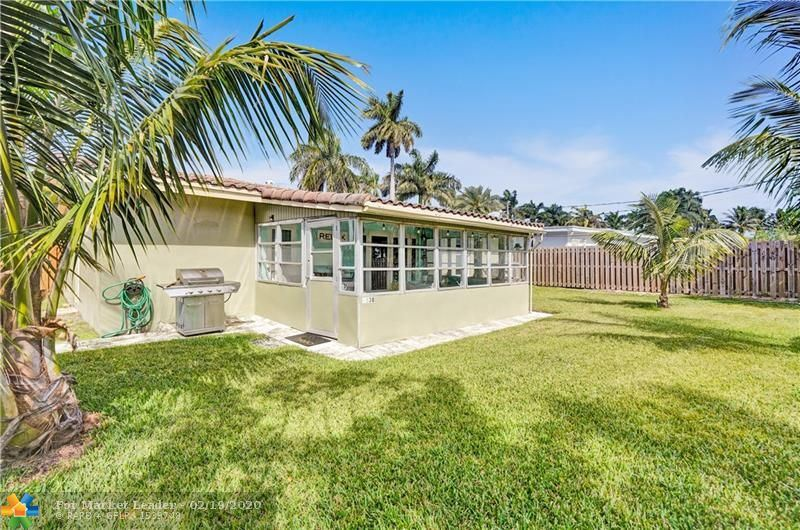 Photo 32 of Listing MLS f10217358 in 1538 Cleveland St Hollywood FL 33020