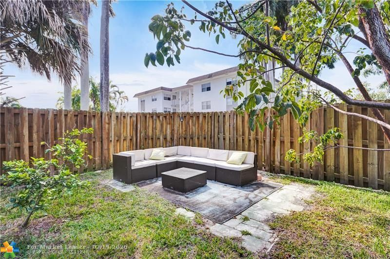 Photo 35 of Listing MLS f10217358 in 1538 Cleveland St Hollywood FL 33020