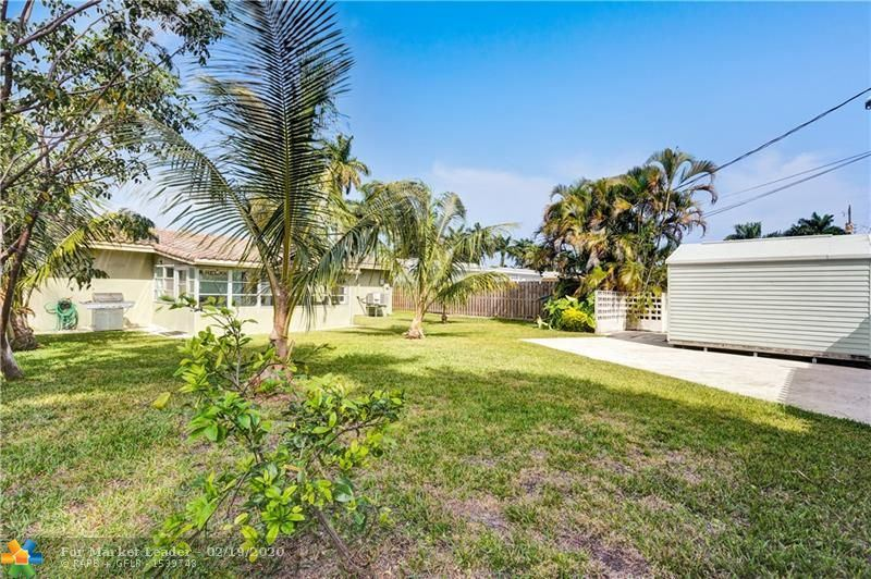 Photo 36 of Listing MLS f10217358 in 1538 Cleveland St Hollywood FL 33020