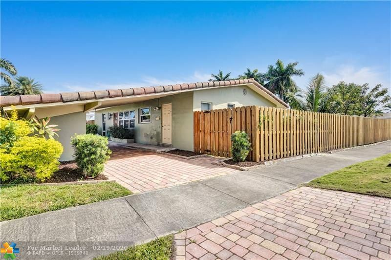 Photo 37 of Listing MLS f10217358 in 1538 Cleveland St Hollywood FL 33020