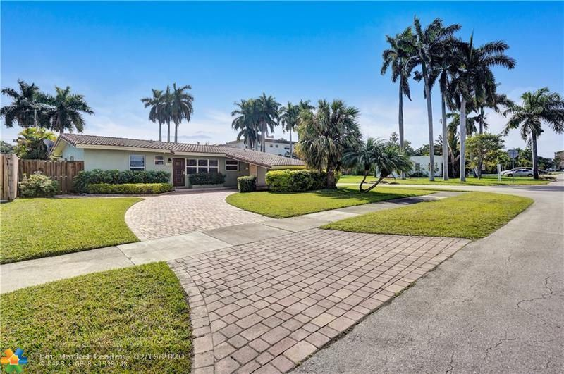 Photo 40 of Listing MLS f10217358 in 1538 Cleveland St Hollywood FL 33020