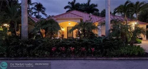 Photo of Listing MLS f10212359 in 2016 Sunrise Key Blvd Fort Lauderdale FL 33304
