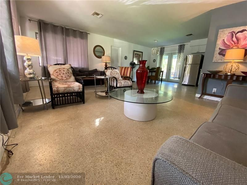 Photo of 2916 NW 6th Ave, Wilton Manors, FL 33311 (MLS # F10256359)