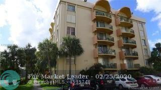 Foto de inmueble con direccion 9320 Fontainebleau Blvd #611 Miami FL 33172 con MLS F10218360