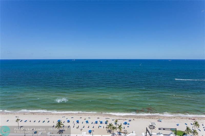 505 N Fort Lauderdale Beach Blvd #1114, Fort Lauderdale, FL 33304 - #: F10233360
